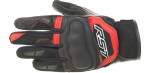 RST Urban Air 2 CE Gloves Red